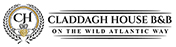 Claddagh House – Bed & Breakfast Logo
