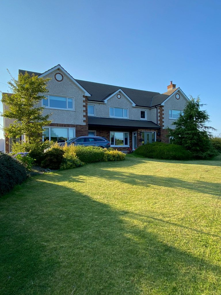 Claddagh House Selfcatering
